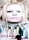 Nella Terra Dei Pinguini [CD]