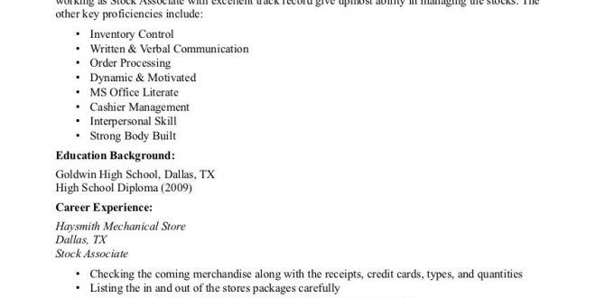 Resume Examples No Job Experience Resume Templates Resume Examples Job Resume Examples No Experience Jobs