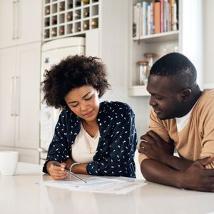 Loans For Veterans With Bad Credit Where Can You Turn For Financial Assistance In 2020 Bad Credit Score Financial Assistance Personal Loans