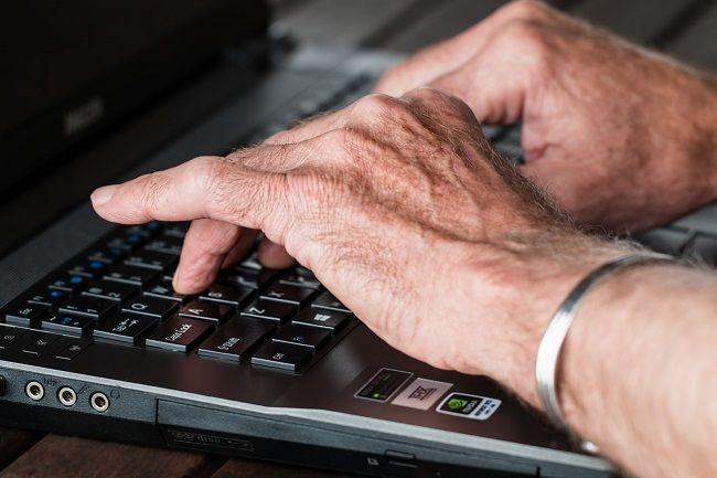 Artritída: Ako ju liečiť prirodzene