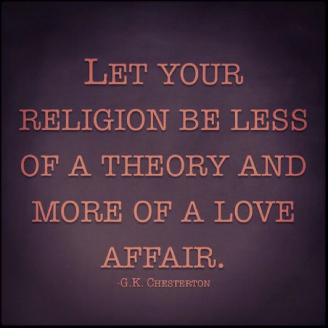 G.K. Chesterton 1874-1936 - he wrote on philosophy, ontology, poetry, plays, journalism, public lectures and debates, literary and art criticism, biography, Christian apologetics, and fiction, including fantasy and detective fiction. LOVE my Chesterton