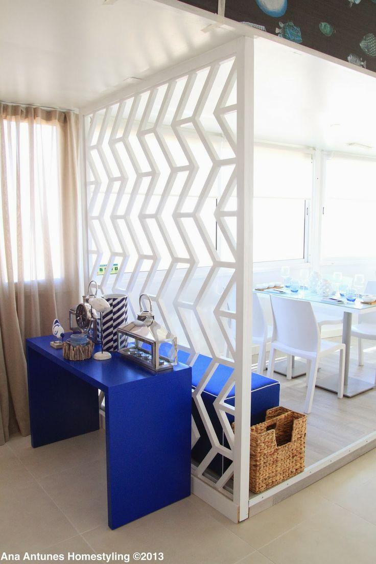 25 best portfolio - cobalt blue restaurant images on pinterest