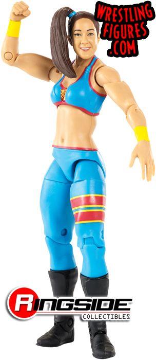 246 Best Bayley Images On Pinterest  Womens Wrestling -6293