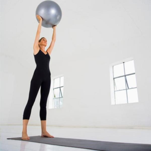 15 Full-Body Workout Plans Under