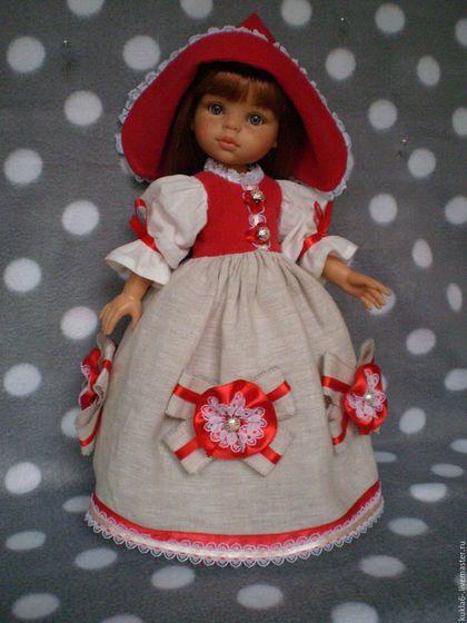 Старое женское платье декорирую вязаными деталями