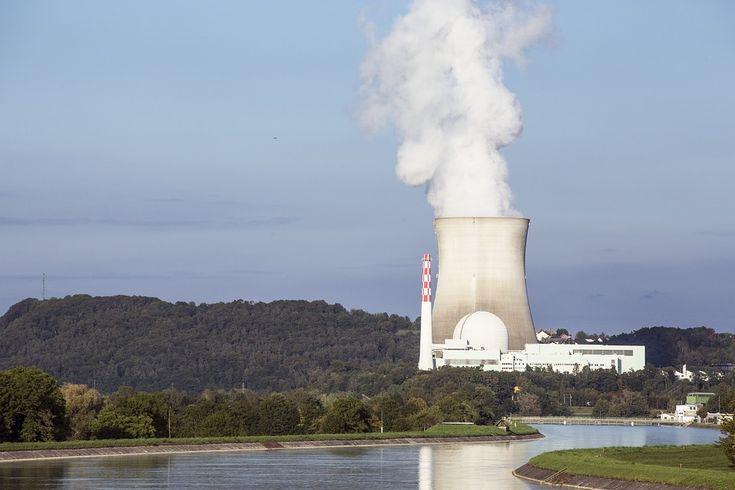 Радиоактивни облак над Европом протеклих недеља наговештава да је дошло до несреће у нуклеарном објекту у Русији или Казахстану последње недеље...
