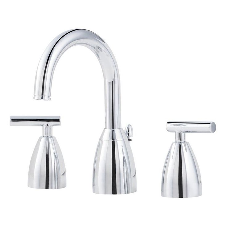 11 best Pricepfister contempra bathroom faucet images on Pinterest ...