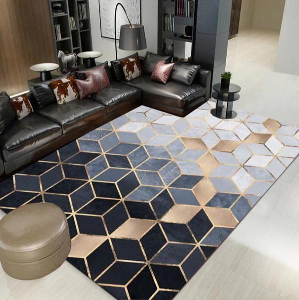Pin By Ljones On Deco Casă In 2020 Living Room Carpet Area Room Rugs Living Room Area Rugs