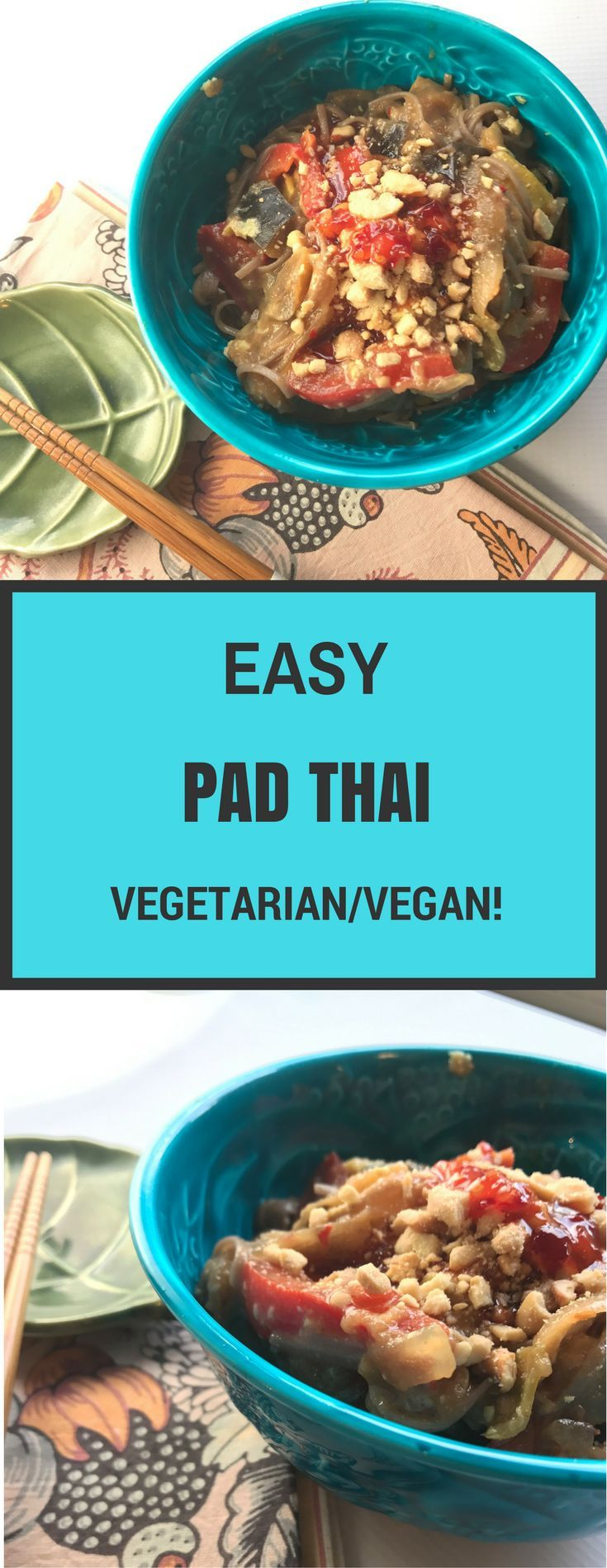 99 best Thai Recipes images on Pinterest | Cooking recipes, Dinner ...