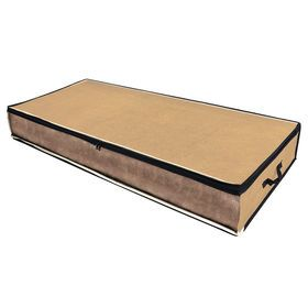 Picture of Underbed Box, Taupe