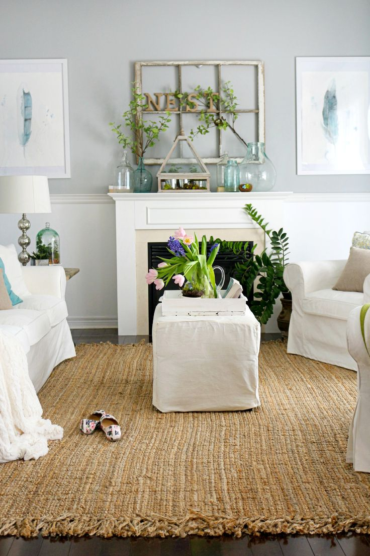 Jute Rug Living Room 158 Best Images About Natural Fibers On Pinterest Jute Rug Home