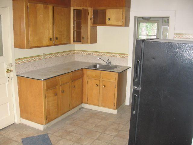 2 Bedroom 1 Bath House   Billings MT Rentals   SEND NOTICE Cute West end 2. 1576 best Houses for rent in Billings MT images on Pinterest