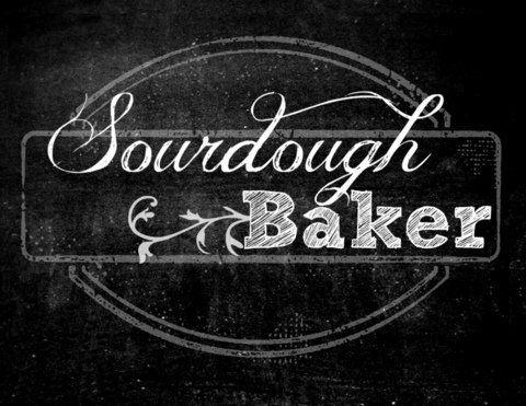 7 Day Sourdough Starter Recipe