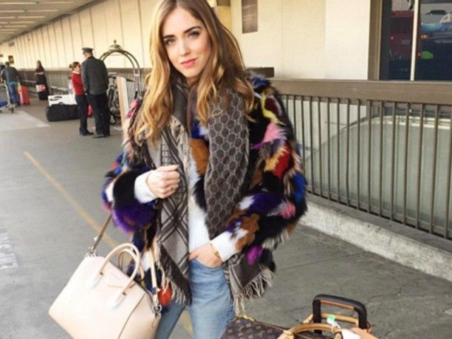 The Most Comfortable Clothes to Wear to the Airport