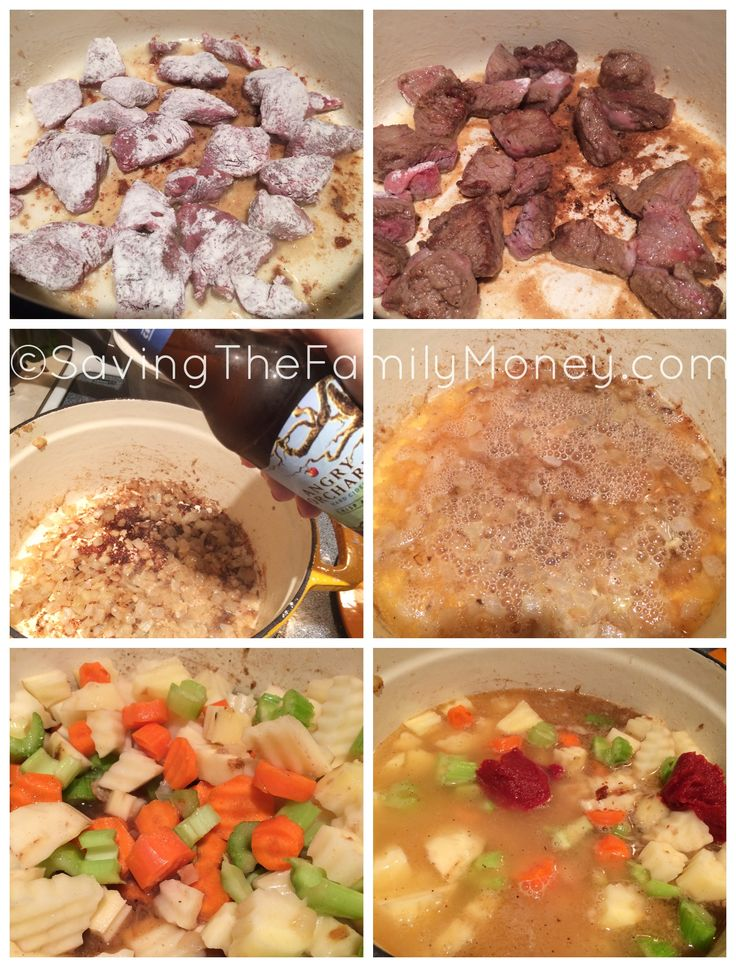 1000+ ideas about Dutch Oven Beef Stew on Pinterest | Oven Beef Stew ...