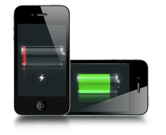 15 Ways to improve Your iPhone's Battery Life