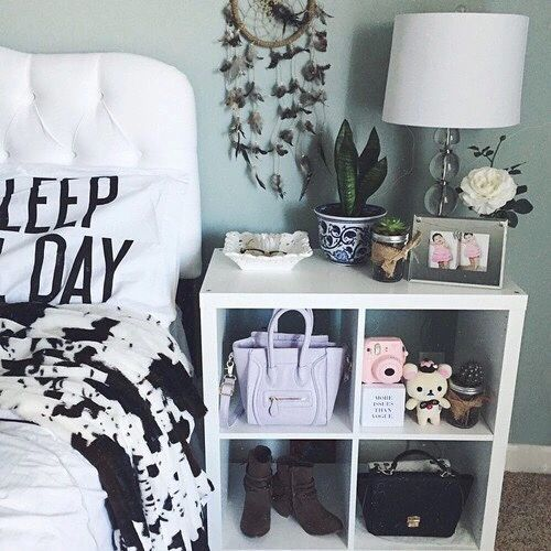 find this pin and more on room decor - Bedroom Decor Tumblr