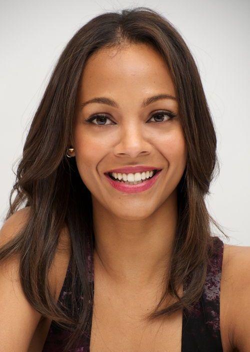 50 Best Black Weave Hairstyles   herinterest.com