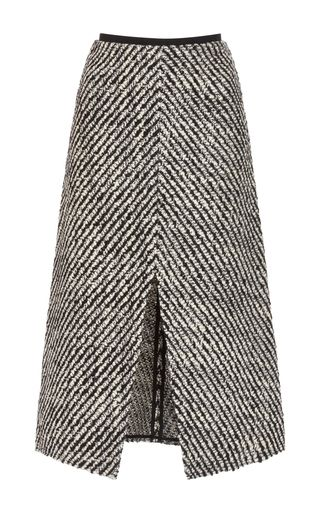 Wool Isabel Marant Skirt
