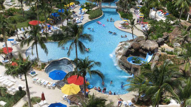 Come Follow Our Pinterest Page!! Marriott Aruba Surf Club http://tropicaltravel.net/vacation_packages/d/caribbean/aruba/vacation/7756/