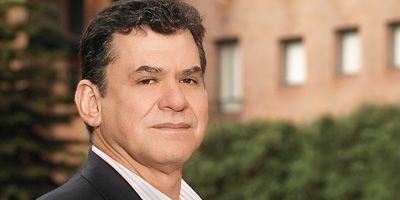 Y si los parapolíticos hubiesen actuado como Augusto Pineda, Opinión - Edición Impresa Semana.com