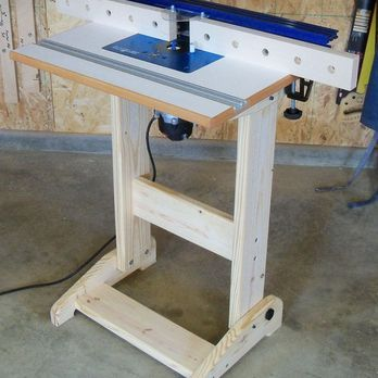 553 best diy routers jigs images on pinterest tools folding router table woodworking plan by ralph bagnall greentooth Gallery