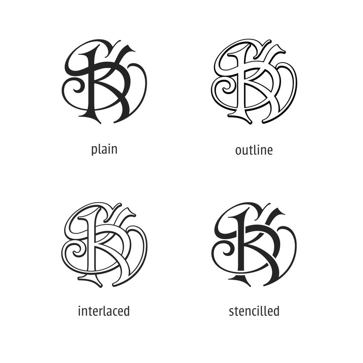 227 best buchstaben images on pinterest handwriting fonts letter fonts and monograms. Black Bedroom Furniture Sets. Home Design Ideas
