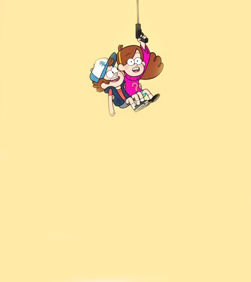 gravity falls wallpaper tumblr backgrounds - photo #6