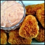 EASY Cheddar & Cream Cheese Stuffed Jalapenos (Poppers) Recipe! Nom Nom <3