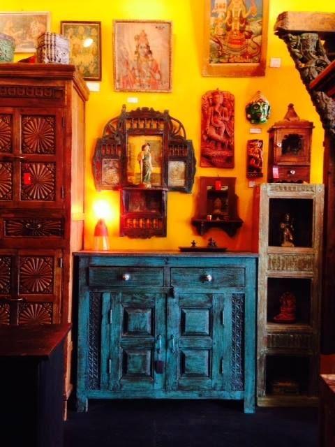 antiques from india www.durgainteriors.com