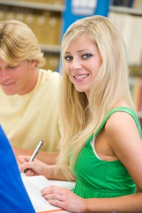 Assignment Help UK  Buy Assignment Online and Get High Grades SMK Sadar Wisata