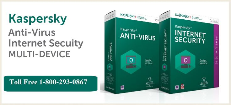 1-800-293-0867 Kaspersky support phone number Kaspersky antivirus help is always open for online users on toll free 1-800-293-0867 for getting best technical support services for any kind of technical issue. Online certified technicians are very experts for resolving any serious technical error easily.