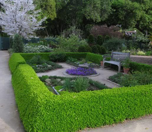 47 best Discover Gamble Garden images on Pinterest | Palo alto ...