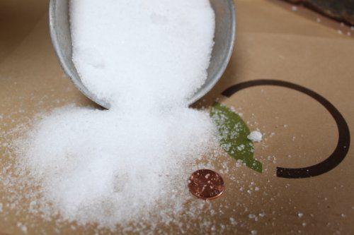#Amazon #Beauty  25 #Pounds #Epsom #Salt #Magnesium #Sulfate #Greenway #Biotech  #GetIt @ http://bit.ly/29ACJlS http://bit.ly/29C2Kxp