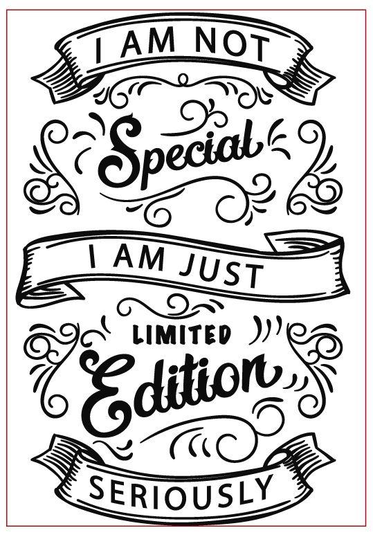 Quer fazer um desenho bacana na sua lousa? Vamos te ensinar um passo a passo para você fazer um lettering lindo. Esse DIY é super simples e barato, vem ver!
