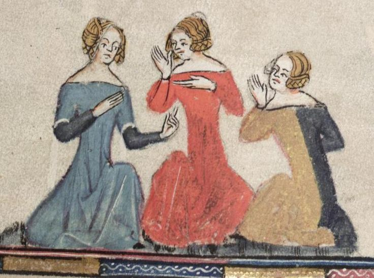 Bodleian Library MS. Bodl. 264, The Romance of Alexander in French verse, 1338-44; 120r