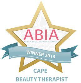 jenrobeauty, ABIA Winner 2013, Cape Beauty Therapist #jenrobeauty #abia #winner #2013 #Nails #waxing #brows #lashes #beauty #therapist #awards