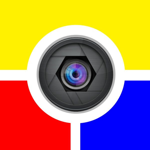Download IPA / APK of Cool Pic Camera  Emoji Photo Editor Frames User for Free - http://ipapkfree.download/12905/
