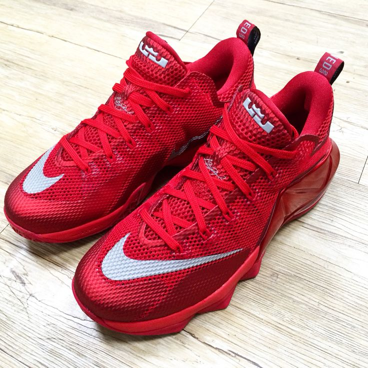wholesale dealer ed397 c3629 ... LeBron 12 Preview Find this Pin and more on Nike Basketball Shoes.