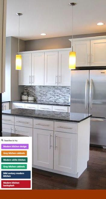 Kitchen Cabinets Fayetteville Nc And Kitchencabinetideas