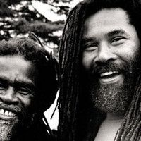 Twinkle Brothers - Faith Can Move Mountains Today's Reggae/Dub Corner.