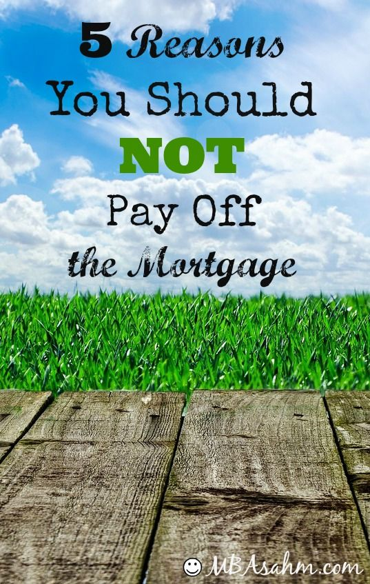 25 unique paying off mortgage ideas on pinterest pay - Small farming ideas that pay off ...