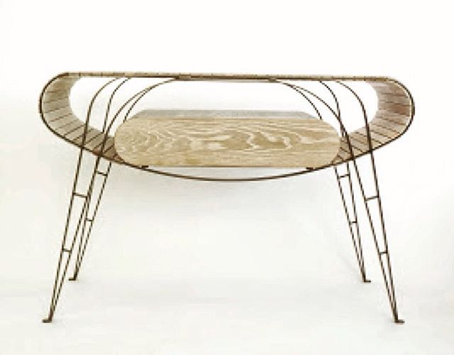 Table #designermaker #designlondon #designideas #bimburtondesign #bimburton #furniture #modernfurniture #modernfurnituredesign