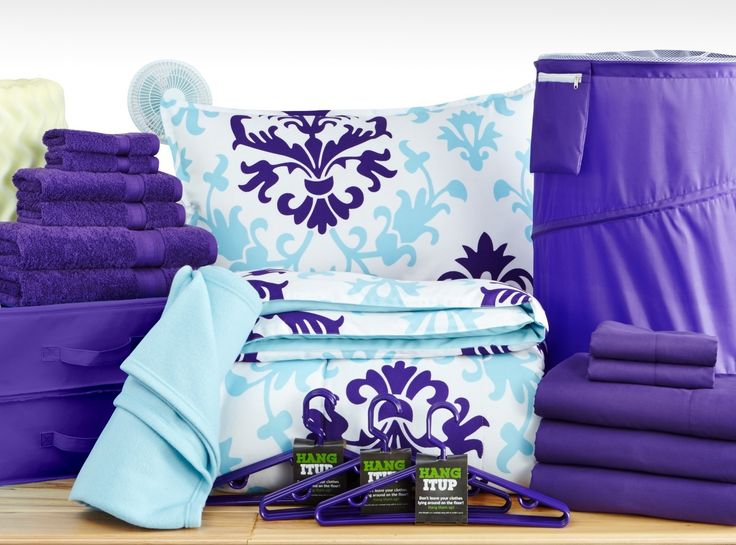 Save big on college shopping, dorm supplies, and other college essentials. Get high quality dorm room products for back to college. Need cheap bedding? Check out Dormitup.com! You will find Twin XL sheets, bedding, shower supplies, and much more!
