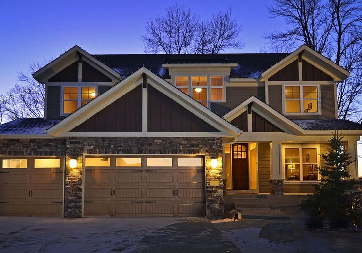 Denver Basement Remodel Exterior Collection Magnificent Decorating Inspiration
