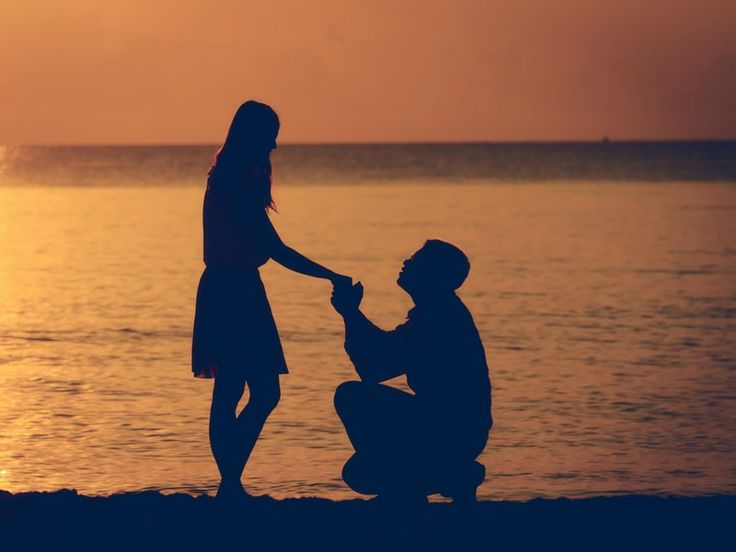 Propose Day Propose Ideas 2015