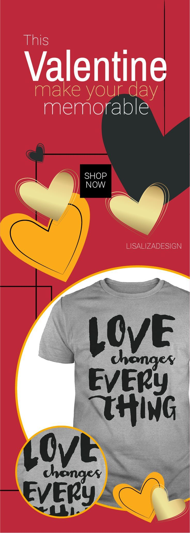 Love Changes Everything valentine day.  Sunfrog Women/ Men  T Shirt / Hoodies  Love is in the air . Be My Valentine.  Shop for Darling Valentine TShirt from here.     #valentine #valentinesday #valentinegift #lover #couple #inlove #Forhim #valentineforhim #forher #valentineday #sunfrog #lisaliza #giftideas #present #ideas #february #love #boyfriend #girlfriend