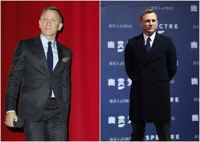 In varsta de 47 de ani, Daniel Wroughton Craig este considerat unul dintre cei mai dezirabili si carismatici actori ai momentului. Cu toate ca distribuirea lui, in anul 2005, in rolul agentului 007…