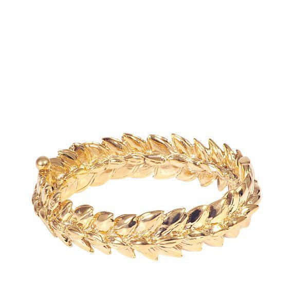 Mia Bracele