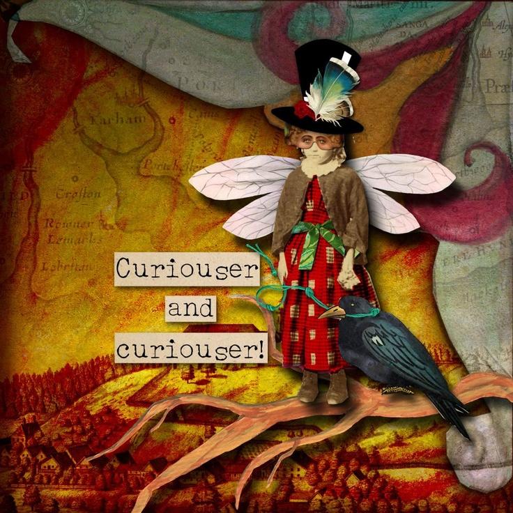 Published in Somerset Studios Digital Studio Spring 2010